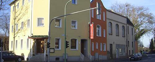 2007.3.Preis. Esser31Bild 1