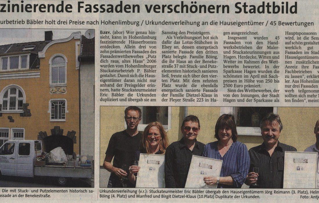 2007.Artikel WP