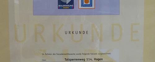 2008.2. Preis.Talsperren114