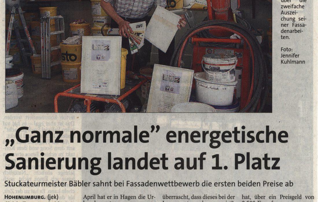 2008.Artikel WP