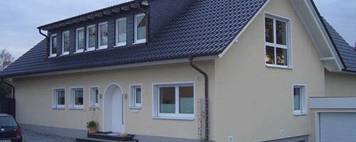 2009.2. Fassadenpreis.Osthof 44Bild1